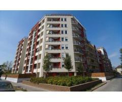 Eladó tégla építésű lakás, Budapest 8. kerület, Ciprus utca, 13.2 M Ft, 45 m²