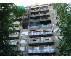 Eladó tégla építésű lakás, Budapest 20. kerület, 6.6 M Ft, 49 m²