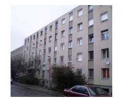 Eladó panel lakás, Budapest 20. kerület, Helsinki út, 9.3 M Ft, 73 m²